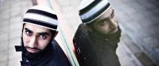 Islam Net sprer hat
