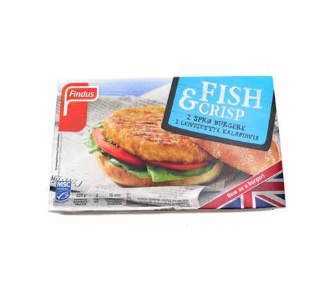 findus-fish_crisp_spro_burgere.jpg