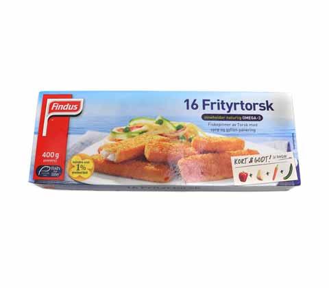 findus-frityrtorsk.jpg